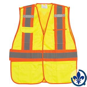 Vestes-de-sécurité-pour-arpenteurs-conformes-à-la-CSA-SEK232