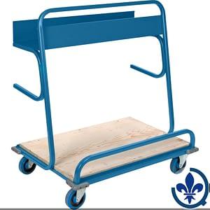 Chariots-spécialisés-Chariots-pour-matériaux-de-construction-MB729
