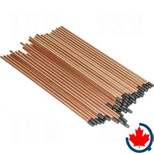 lectrodes-de-gougeage-air-arc-au-carbone-NT632