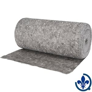 Absorbants-en-fibres-naturelles-LAMINÉ-SEI035