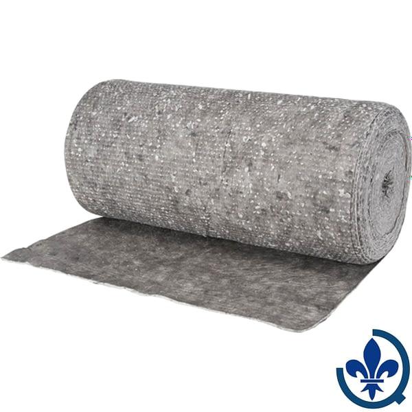 Absorbants-en-fibres-naturelles-LAMINÉ-SEI035