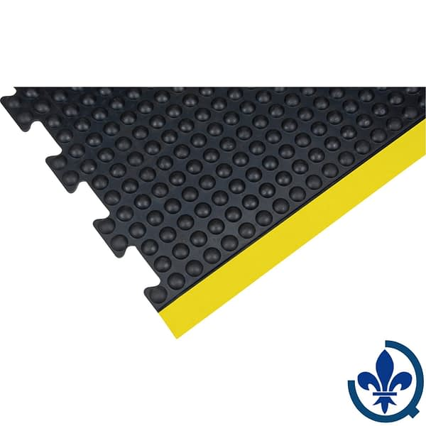 Tapis-antifatigue-à-dômes-SDL864