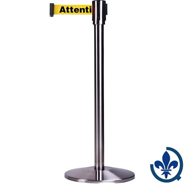 Barrières-sur-pieds-pour-le-contrôle-des-foules-SDN300