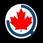 Entreprise-Canada-1-150×150-1