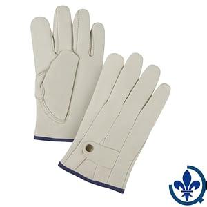 Gant-pour-cordeur-en-cuir-fleur-de-vache-de-première-qualité-SFV190