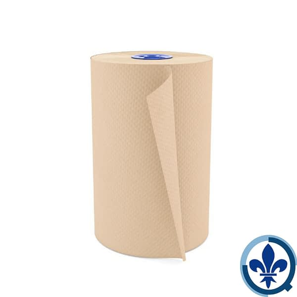 Essuie-mains-pour-distributrice-Tandem-600-pieds-T335_Quorum_Perform_Towels_Product