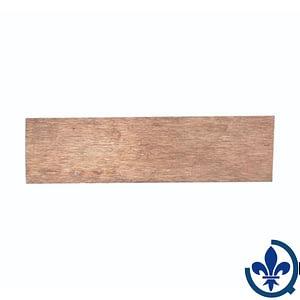 Embouts-étroits-pour-le-soudage-au-tungstène-54B038