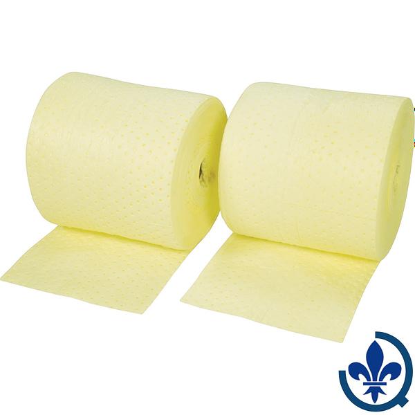 Rouleaux-d-absorbants-liés-Matières-dangereuses-SEI008
