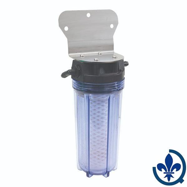 Bol-filtre-Bio-Circle-COMPACT-S-55B088