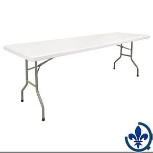 Tables-pliantes-en-polyéthylène-ON600