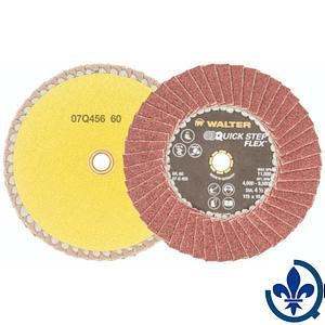DISQ-BLENDER-QS-4-1-2-GR60-07Q456