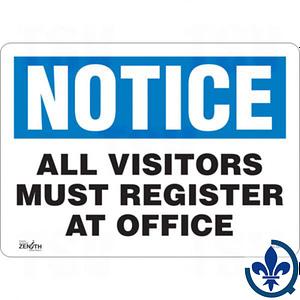 Enseigne-«All-Visitors-Must-Register»-SGL380