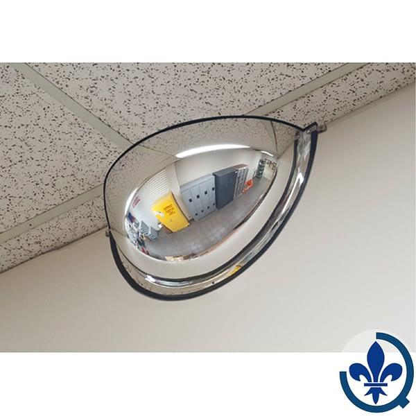 Miroirs-en-dôme-SEJ879