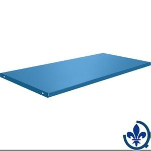 tabli-avec-armoire-Tablettes-FH164