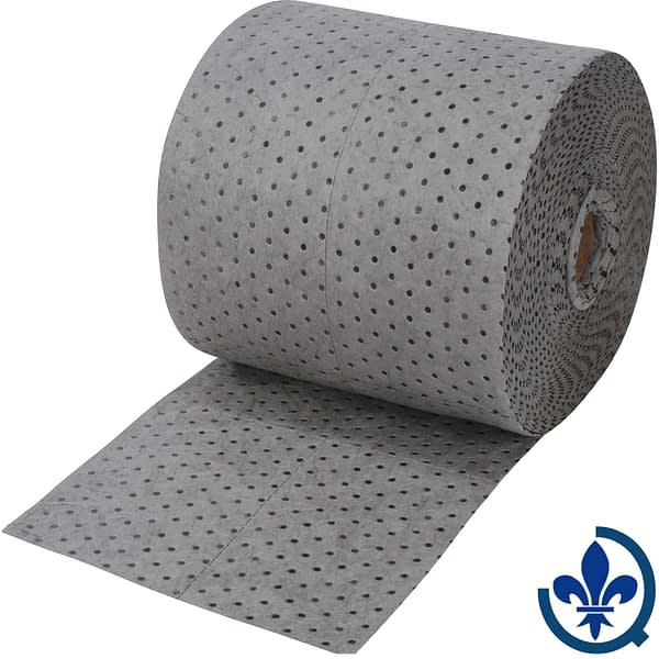 Rouleaux-d-absorbants-en-fibres-fines-Universel-SEH985