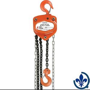Palans-à-chaîne-LS535