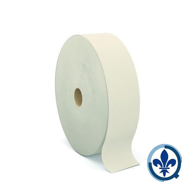 Papier-toilette-en-rouleau-géant-Cascades-PRO-Perform-2-épaisseurs-Latte-T322_Quorum_Perform_Bath_Jumbo_Roll_Product