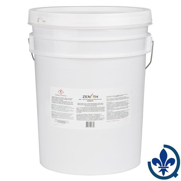 Neutralisants-caustiques-base-SFM475