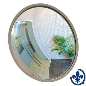 Miroir-convexe-avec-support-SDP500