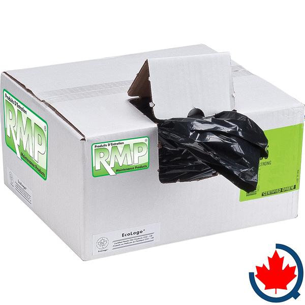 Sacs-à-ordures-industriels-RMPMD-JD142