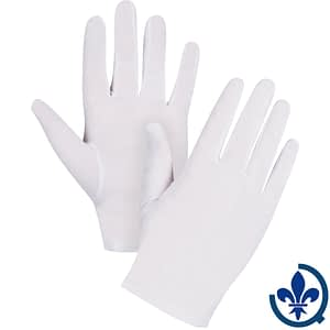 Gants-d-inspection-en-nylon-SEE792