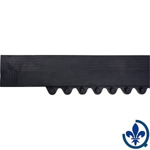 Rampe-de-bordure-pour-tapis-SDL867