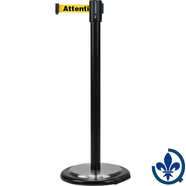 Barrières-sur-pieds-pour-le-contrôle-des-foules-SDN329