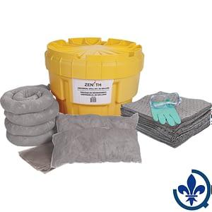 Trousses-de-déversement-20-gallons-Universel-SEI164