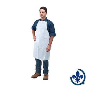 Vêtements-de-protection-microporeux-SEC828