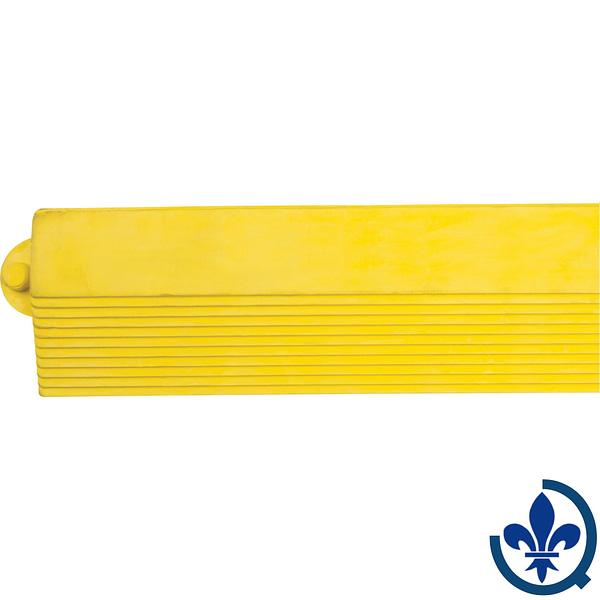 Rampe-de-bordure-pour-tapis-SDL870