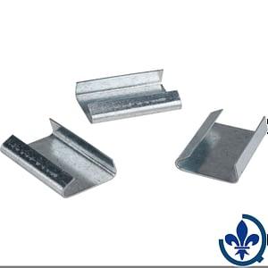 Joints-en-acier-Ouverts-PF414