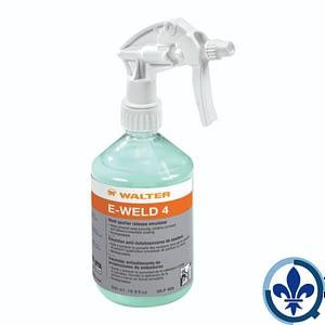 Solution-anti-éclaboussures-E-WELD-4MC-53F403