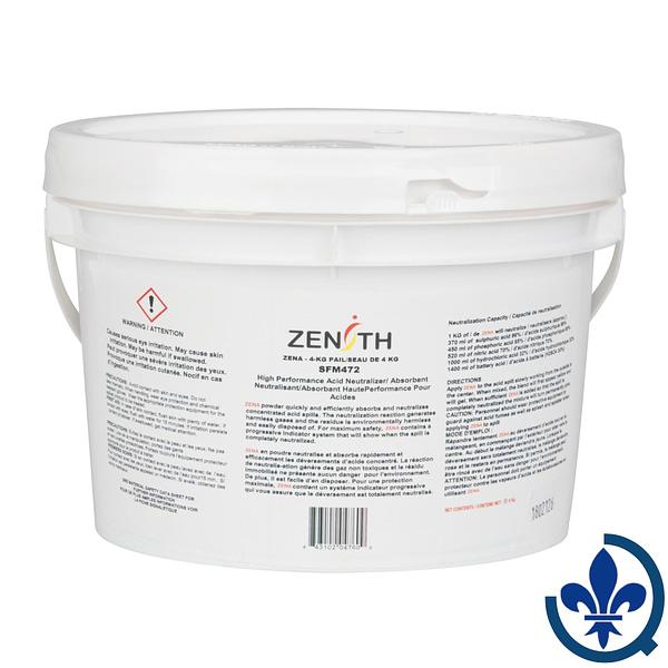 Neutralisants-acides-SFM472