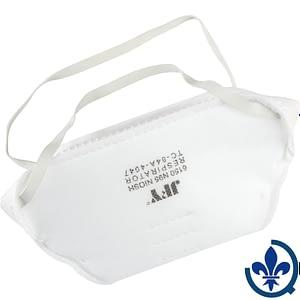 Respirateur-repliable-N95-contre-les-particules-SDN711