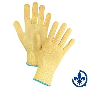 Gants-en-tricot-de-KevlarMD-SFP795