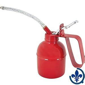 Burettes-à-huile-AC515