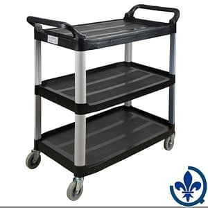 Chariot-utilitaire-JH486
