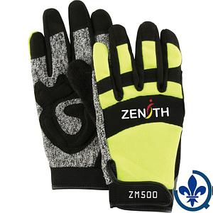 Gants-de-mécanicien-ZM500-haute-visibilité-résistants-aux-coupures-SDP434