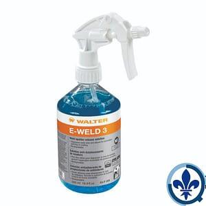 Solutions-de-protection-contre-les-projections-de-soudure-E-Weld-3-53F253