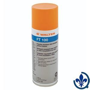 Nettoyant-industriel-FT-100MC-53G182