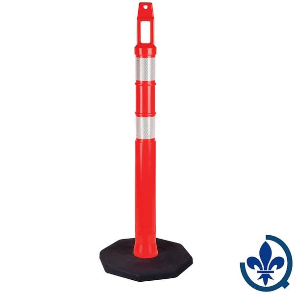 Poteaux-délinéateurs-de-qualité-supérieure-SEC153