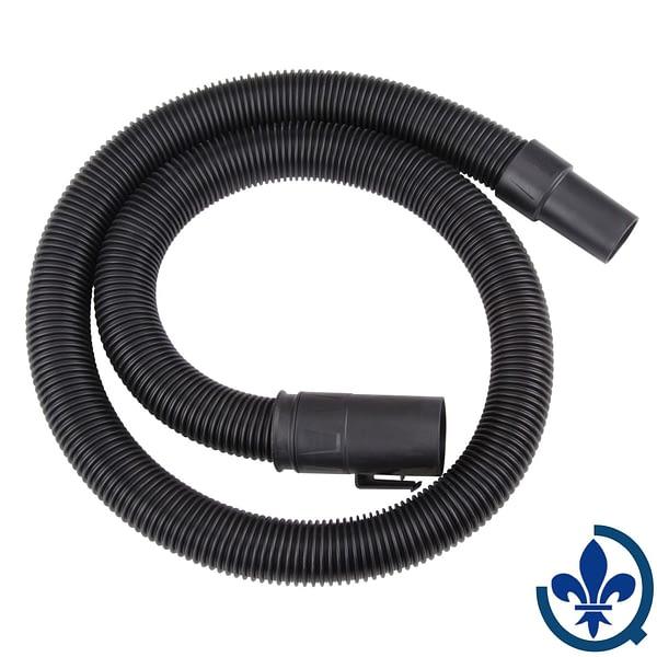 Tuyau-souple-pour-aspirateurs-industriels-en-poly-JG725