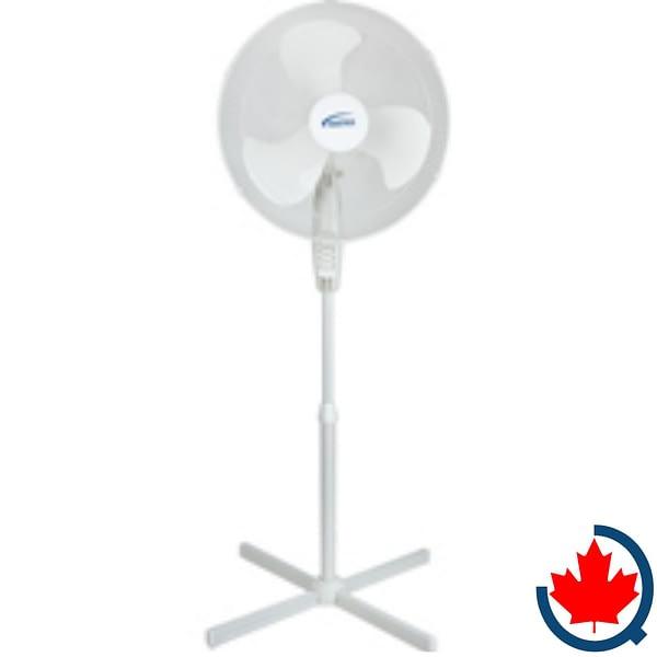 Ventilateur-oscillant-18-sur-pied-EA551