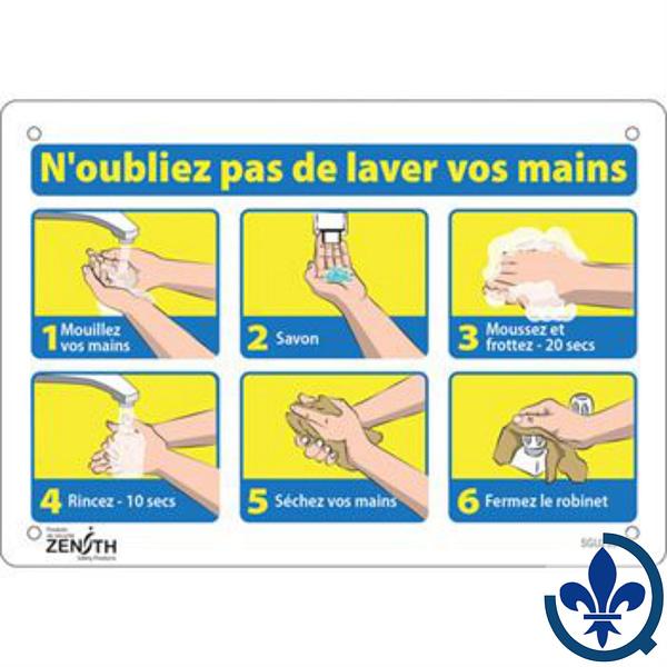 Enseigne-avec-pictogramme-N-oubliez-pas-de-lavez-vos-mains-Quorum_sgu295