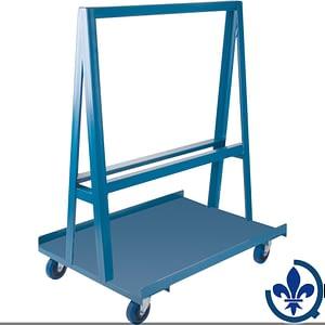 Chariots-spécialisés-Chariots-triangulaires-ML064