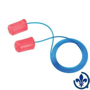 Bouchons-d-oreilles-en-mousse-de-polyuréthane-EZ200-SFM650