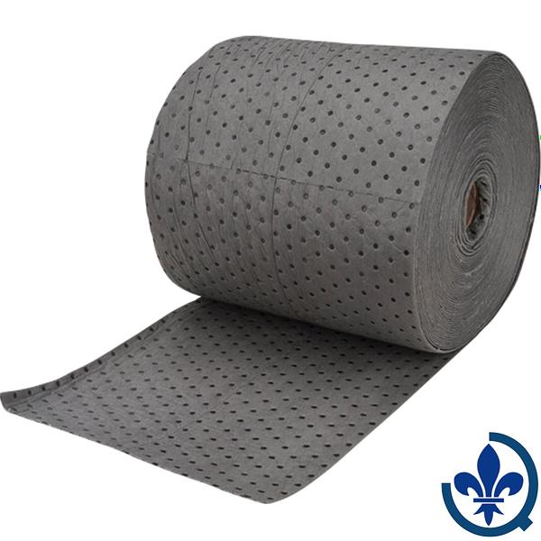 Rouleaux-d-absorbants-en-fibres-fines-Calibre-industriel-Universel-SEI967