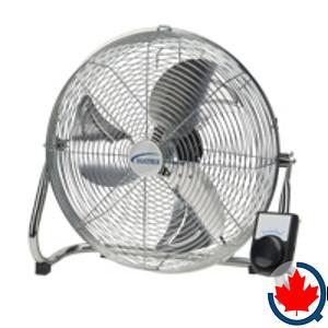 Ventilateurs-de-plancher-à-grande-vitesse-EA528