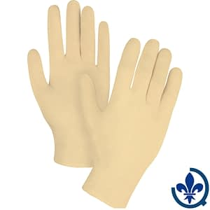 Gants-d-inspection-en-coton-SEE788