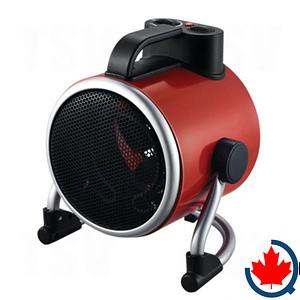 Radiateur-portable-en-céramique-EA785
